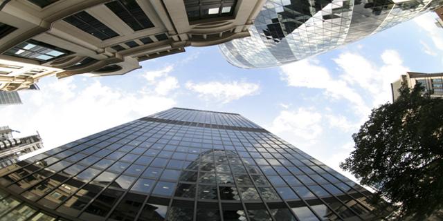 Mardon Property Asset Management Limited (MPAM)